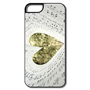 Custom Your Own Unique Most Protective Love Music Case For HTC One M8 Cover For Friend