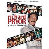 The Richard Pryor Movie Collection