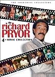 The Richard Pryor Movie Collection (W...