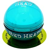 Bed Head Hard To Get Texturizing Paste
