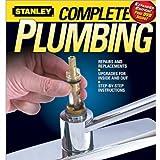 Diy Plumbing Complete Plumbing