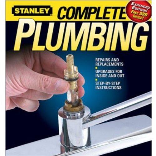 complete-plumbing