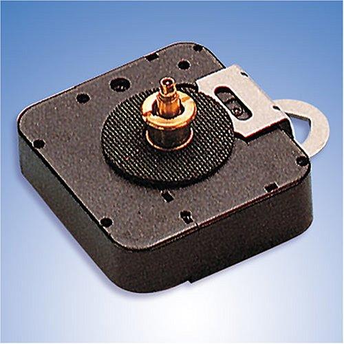 KnorrPrandell Gütermann 8337004 - Sistema orologio senza lancette 26, 2mm 218337004