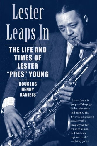 Life and Times of Lester Pres Young ()