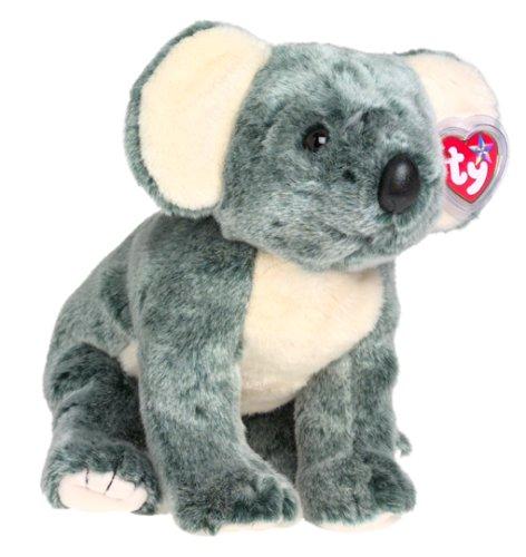 Eucalyptus the Koala Bear ()