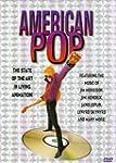 American Pop (Widescreen/Full Screen)...