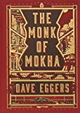 img - for The Monk of Mokha book / textbook / text book