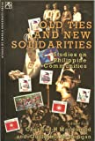 Old Ties and New Solidarities : Studies on Philippine Communities, Charles J. H. Macdonald, 9715503519
