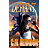 Defiant (The Defiant Trilogy Book 1)