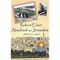 Abschied von Jerusalem (ZION für Teens)