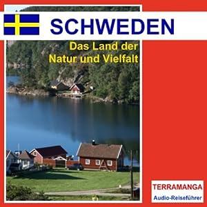 Reiseführer Schweden Hörbuch