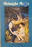 Midnight Magic, Amy Gordon, 0816736618
