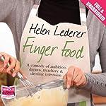 Finger Food | Helen Lederer