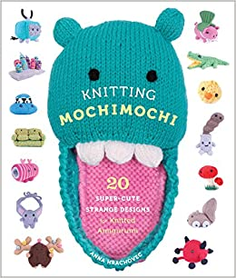 Free Knitting Pattern for Cat in Jumper - Cat amigurumi softie in ... | 306x260