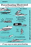 Royce's Powerboating Illustrated, Patrick M. Royce, 0911284028
