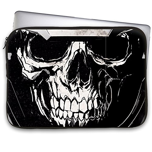 call-of-duty-infinite-warfare-skull-156-laptop-sleeve