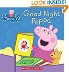 Peppa Pig: Good Night, Peppa