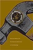 The Practical Utopians, Steven Leikin, 0814331289