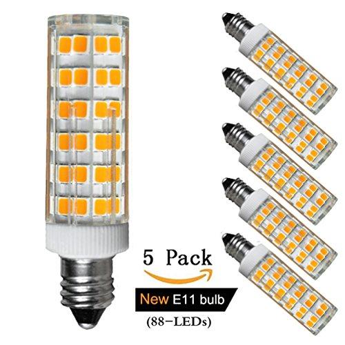 75 watt ceiling fan bulbs - 6