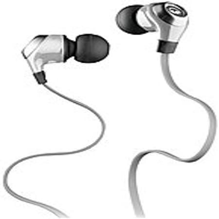 Amazon Com Monster N Lite 128590 00 In Ear Headphone