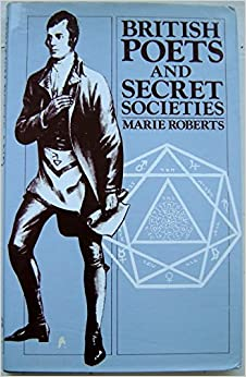 British Poets and Secret Societies