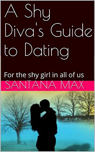 dating for a shy girl