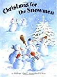 img - for Christmas for the Snowmen book / textbook / text book