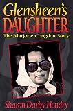 Glensheen's Daughter, The Marjorie Congdon Story