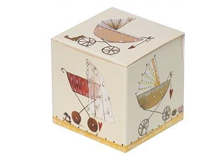 invitados regalo regalo Bautizo De bebés mesa almendras mesa decorativa decorativo