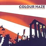 Burg Herzberg Festival.. by Colour Haze