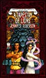 Chronicles of the Cheysuli 8: Tapestry of Lions (Daw science fiction)