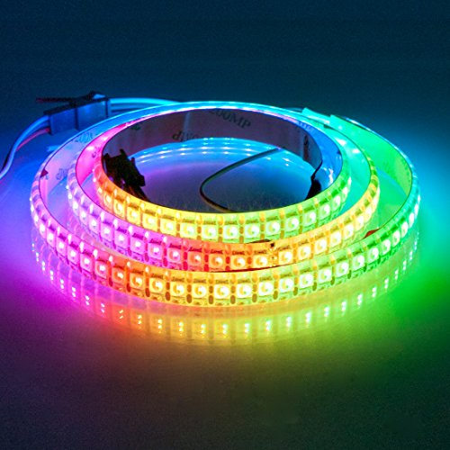 Led Lights Natural Color in US - 1