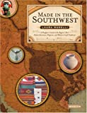Made in the Southwest, Laura Morelli, 0789313820