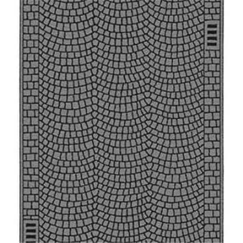 Casa e cucina mmwin Quadro su Tela Stampe Pittura Abastract per la Decorazione Domestica della Stanza 5 Pezzi Universo Pianeta Spazio Paesaggio Tela Arte