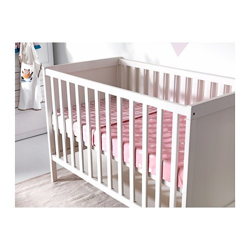 ikea baby bed. Black Bedroom Furniture Sets. Home Design Ideas