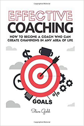 on feet shots of wholesale sales factory price Coaching: Effective Coaching: How To Become A Coach Who Can ...