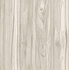 Installing Paneling Over Studs General Woodworking Talk Wood