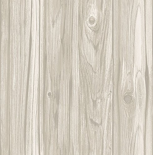 brewster-wallcovering-co-fd23280-paneling-grey-wide-plank-wallpaper