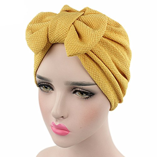 Raylans Womens Removable Bowknot Purpose product image