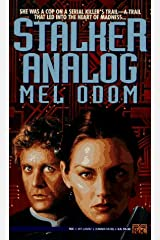 Stalker Analog Mass Market Paperback