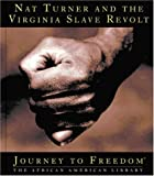 Nat Turner and the Virginia Slave Revolt, Rivvy Neshama, 1567667449