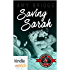 Special Forces: Operation Alpha: Saving Sarah (Kindle Worlds Novella)