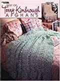 Best of Terry Kimbrough Afghans, Crochet (Leisure Arts #3209)