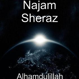 Najam Sheraz albums MP3 free