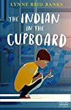 Indian in the Cupboard (Collins Modern Classics)