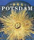 Potsdam, Gabriele Leuthauser, 3895082384