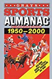 Grays Sports Almanac (Back To The Future Part 2) Journal / Notebook