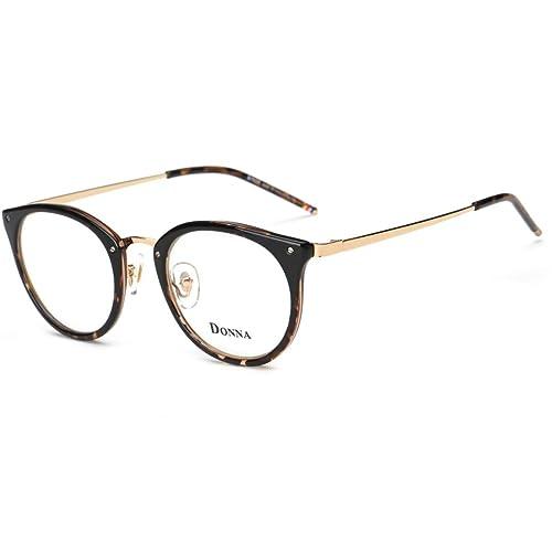 28e73bc54a14 K-Pop  Kpop Glasses Frame