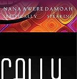 Sebitically Speaking Book 1