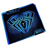 lookatool AULA Comfort Speed Control Edition Gaming Mouse Mat Pad Mousepad